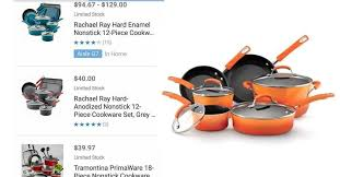 target rachel ray cookware black friday rachel ray clearance u2013 more sets found at crazy prices u2013 go now