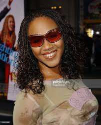 mary mary hairstyles photo gallery mary mary photos pictures of mary mary getty images