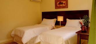 hotel villa rasa marina buzios