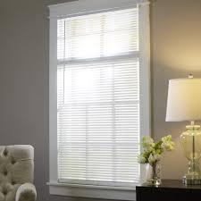 cheap window blinds with inspiration design 6830 salluma