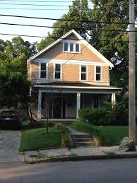need exterior paint ideas for old house