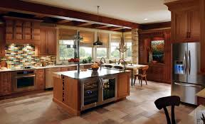 studio kitchen design studio kitchen design and kitchens designs