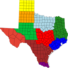Texas Map Map Of Texas Tx Usa by Where Is Texas Texas Location Map Map Of Texas In Usa Area Texas