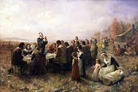 psalms about thanksgiving thanksgiving u2013 the federalist presbyterian
