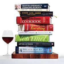 best cookbooks the 100 best cookbooks cookbook awards cooking light