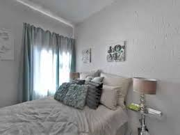 2 Bedroom To Rent In Fourways 2 Bedroom Apartment In Paulshof Property Sunninghill Lonehill