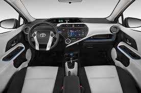 Toyota Prius Interior Dimensions Interior Design Cool Prius C Interior Dimensions Decoration Idea
