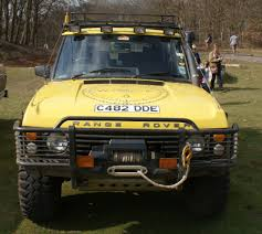modified range rover classic range rover classic classic cars wiki fandom powered by wikia