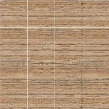 138 best travertine floor tiles seamless textures images on