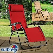 Lafuma Anti Gravity Chair Costco Lafuma Rsc Zero Gravity Lounge Chair Want