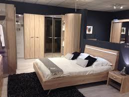 celio chambre lit romana gamme celio toulon mobilier de
