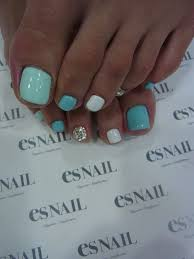 542 best nail polish ideas for the kids images on pinterest make