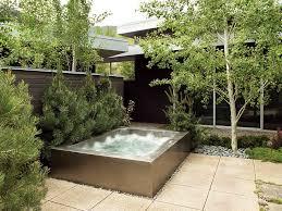 Outdoor Bathtubs Ideas Bathtubs Idea Marvellous Rectangular Tub Rectangular Tub