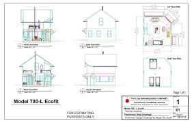 Small Cottage Designs And Floor Plans Living Off Grid House Plans Home Designs Ideas Online Zhjan Us