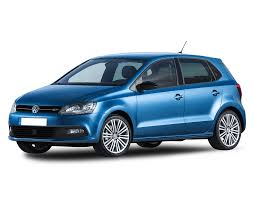 volkswagen polo reviews carsguide