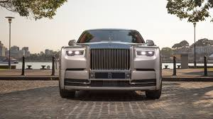white rolls royce wallpaper wallpaper rolls royce phantom 2018 4k automotive cars 10314