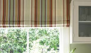 Yellow Striped Curtains Curtains Amazing Striped Painted Curtains Unbelievable Striped
