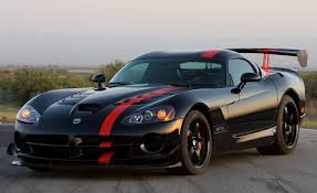 corvette vs viper the corvette z06 vs viper acr race will be a fight to the