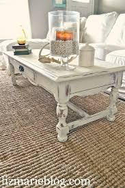distressed white side table awesome sookie distressed end table white rustic side tables and