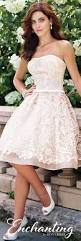 best 25 short wedding gowns ideas on pinterest short wedding