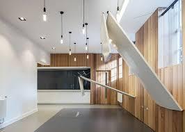 Smart Interior Design Ideas Fascinating 25 Smart Office Design Design Ideas Of Influence