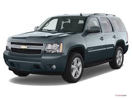 how make cars 2012 chevrolet suburban 1500 user handbook 2012 chevrolet tahoe prices reviews and pictures u s news