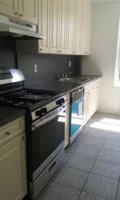 apartment unit d2 at 79 25 150th street flushing ny 11358 hotpads