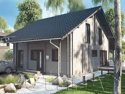 Wohnhaus Kaufen Gesucht Ferienhäuser Aus Holz Große Hochwertige U0026 Exklusive Auswahl