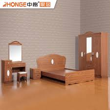 luxury wooden bedroom furniture luxury wooden bedroom furniture