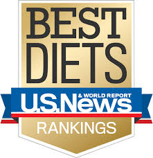 how can i lose weight best diets improve your health us news