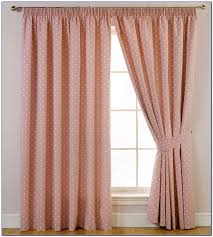 Stunning Blackout Curtains Childrens Bedroom Including Blinds - Childrens blinds for bedrooms