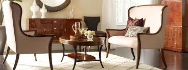 alexander julian dining room furniture jonathan charles furniture discount store and showroom in hickory nc