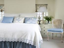 French Toile Bedding French Blue Bedding Shown In French Blue Amazoncom Laura Ashley