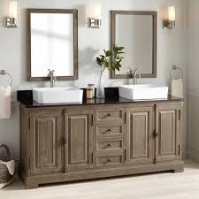 bathroom double sink vanity ideas double sink vanity bathrooms design traditional double sink vanity