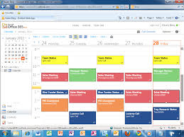 Microsoft Office Outlook Help Desk How Microsoft Office Simplifies My As A Busy And