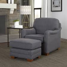 knoxville wholesale furniture reviews szfpbgj com