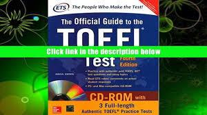 toefl ibt essay samples essay length toefl and full length differences here to the model tests words