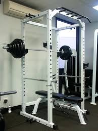 weight and bench set weight bench sets aifaresidency com
