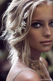 hair accessories for weddings best 25 wedding hair accessories ideas on wedding
