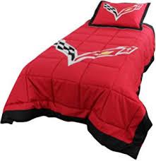 Step2 Corvette Bed Amazon Com Step2 Corvette Bedroom Combo For Kids Durable