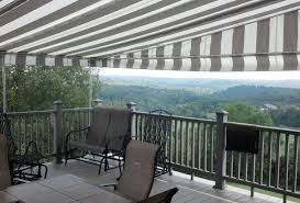stationary awnings affordable tent and awnings pittsburgh pa