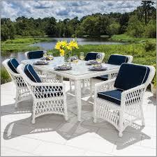 Plastic Patio Chairs Plastic Patio Furniture Sets Gccourt House