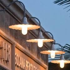 Outdoor Sign Lighting Fixtures 46 Best Farmhouse Lighting Inspiration Images On Pinterest