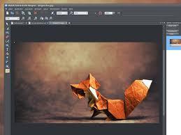 magix foto und grafik designer magix foto grafik designer 12 chip