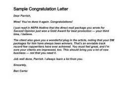 sle letter congratulations graduation exle resume