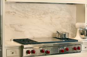 kitchen marble backsplash imperial white marble backsplash transitional kitchen chicago