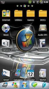 go launcher prime apk windows 7 go launcher ex theme apk for android