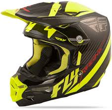 motocross helmets ebay 2015 fly racing f2 carbon fastback motocross dirtbike mx atv snell