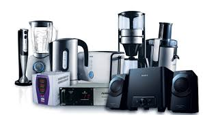 electric kitchen appliances shocking electrical kitchen appliances ideas pic for home