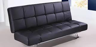 Sofa Beds Futons by Sofa Beds Futons Day Beds Platform Beds Furniture